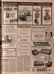 Galway Advertiser 1978/1978_05_25/GA_25051978_E1_007.pdf