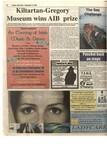 Galway Advertiser 1999/1999_09_09/GA_09091999_E1_016.pdf