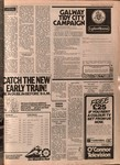 Galway Advertiser 1978/1978_05_25/GA_25051978_E1_005.pdf
