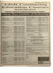 Galway Advertiser 1999/1999_09_09/GA_09091999_E1_011.pdf