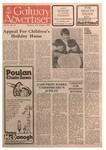 Galway Advertiser 1978/1978_10_12/GA_12101978_E1_001.pdf