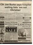 Galway Advertiser 1999/1999_03_04/GA_04031999_E1_013.pdf