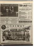Galway Advertiser 1999/1999_03_04/GA_04031999_E1_017.pdf