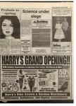Galway Advertiser 1999/1999_03_04/GA_04031999_E1_015.pdf