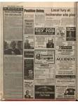 Galway Advertiser 1999/1999_03_04/GA_04031999_E1_002.pdf