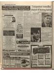 Galway Advertiser 1999/1999_03_04/GA_04031999_E1_004.pdf