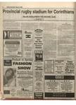 Galway Advertiser 1999/1999_03_04/GA_04031999_E1_006.pdf