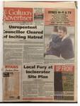 Galway Advertiser 1999/1999_03_04/GA_04031999_E1_001.pdf