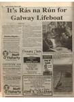 Galway Advertiser 1999/1999_03_04/GA_04031999_E1_020.pdf