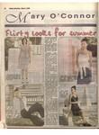 Galway Advertiser 1999/1999_03_04/GA_04031999_E1_016.pdf