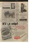 Galway Advertiser 1971/1971_04_29/GA_29041971_E1_003.pdf