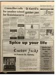 Galway Advertiser 1999/1999_03_04/GA_04031999_E1_009.pdf