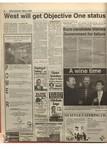 Galway Advertiser 1999/1999_03_04/GA_04031999_E1_010.pdf