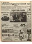 Galway Advertiser 1999/1999_03_04/GA_04031999_E1_012.pdf