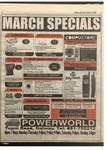 Galway Advertiser 1999/1999_03_04/GA_04031999_E1_005.pdf