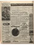 Galway Advertiser 1999/1999_03_04/GA_04031999_E1_014.pdf