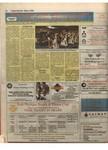 Galway Advertiser 1999/1999_03_04/GA_04031999_E1_018.pdf