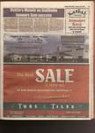 Galway Advertiser 1999/1999_01_28/GA_28011999_E1_019.pdf