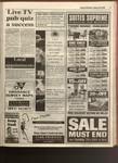 Galway Advertiser 1999/1999_01_28/GA_28011999_E1_009.pdf