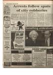 Galway Advertiser 1999/1999_01_28/GA_28011999_E1_006.pdf