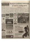 Galway Advertiser 1999/1999_01_28/GA_28011999_E1_020.pdf