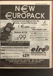 Galway Advertiser 1999/1999_01_28/GA_28011999_E1_005.pdf