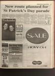 Galway Advertiser 1999/1999_01_28/GA_28011999_E1_015.pdf