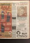 Galway Advertiser 1999/1999_01_28/GA_28011999_E1_017.pdf