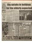 Galway Advertiser 1999/1999_01_28/GA_28011999_E1_008.pdf