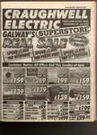 Galway Advertiser 1999/1999_01_28/GA_28011999_E1_003.pdf