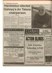 Galway Advertiser 1999/1999_01_28/GA_28011999_E1_012.pdf