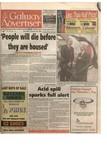 Galway Advertiser 1999/1999_01_28/GA_28011999_E1_001.pdf