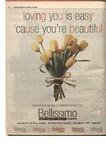 Galway Advertiser 1999/1999_01_28/GA_28011999_E1_014.pdf