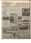 Galway Advertiser 1999/1999_01_28/GA_28011999_E1_004.pdf