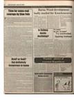 Galway Advertiser 1999/1999_01_28/GA_28011999_E1_018.pdf