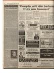 Galway Advertiser 1999/1999_01_28/GA_28011999_E1_002.pdf