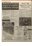 Galway Advertiser 1999/1999_01_28/GA_28011999_E1_010.pdf