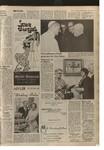Galway Advertiser 1971/1971_04_29/GA_29041971_E1_005.pdf