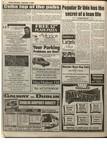 Galway Advertiser 1999/1999_09_02/GA_02091999_E1_004.pdf