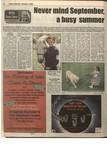 Galway Advertiser 1999/1999_09_02/GA_02091999_E1_018.pdf
