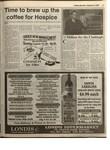 Galway Advertiser 1999/1999_09_02/GA_02091999_E1_011.pdf