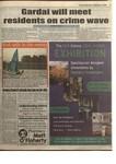 Galway Advertiser 1999/1999_09_02/GA_02091999_E1_003.pdf