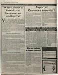 Galway Advertiser 1999/1999_09_02/GA_02091999_E1_014.pdf