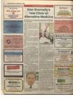 Galway Advertiser 1999/1999_09_02/GA_02091999_E1_016.pdf