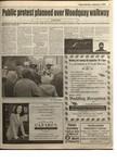 Galway Advertiser 1999/1999_09_02/GA_02091999_E1_005.pdf
