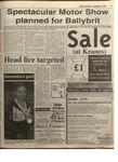 Galway Advertiser 1999/1999_09_02/GA_02091999_E1_017.pdf