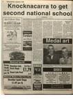 Galway Advertiser 1999/1999_09_02/GA_02091999_E1_006.pdf