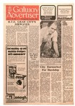 Galway Advertiser 1978/1978_11_16/GA_16111978_E1_001.pdf