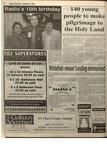 Galway Advertiser 1999/1999_09_02/GA_02091999_E1_008.pdf