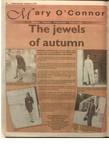 Galway Advertiser 1999/1999_09_02/GA_02091999_E1_020.pdf